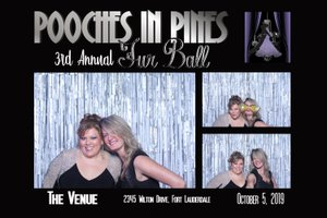 Pooches in PinesThird Annual Gala photo 20191005_215630_666.jpg