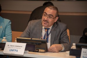 UNFPA Population & Development Meeting photo dsc_0017_33656463628_o.jpg