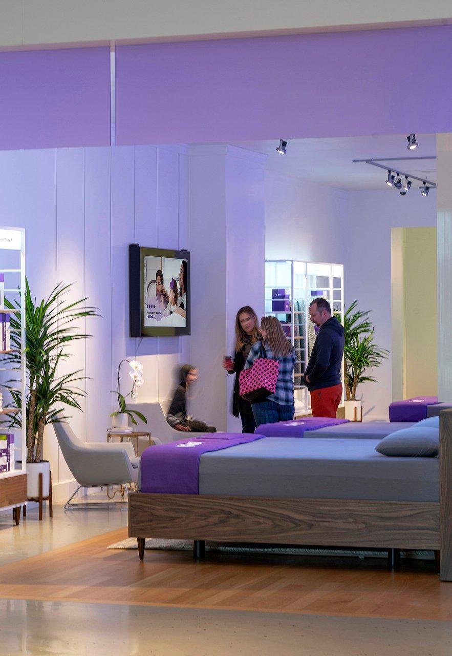Purple Pop Up photo DSC05599.jpg
