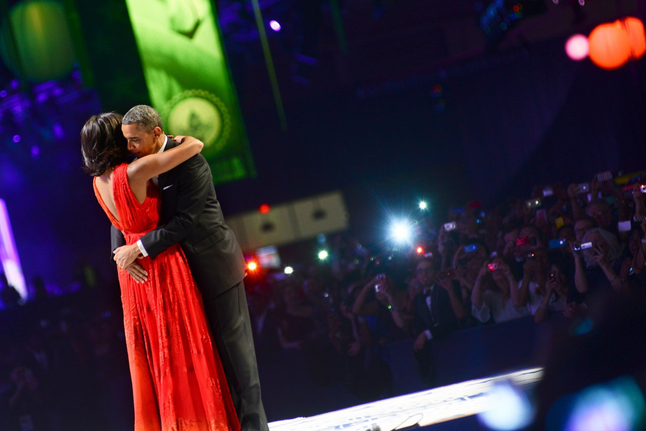 Presidential Inauguration (2012) photo EventsDC--3.jpg