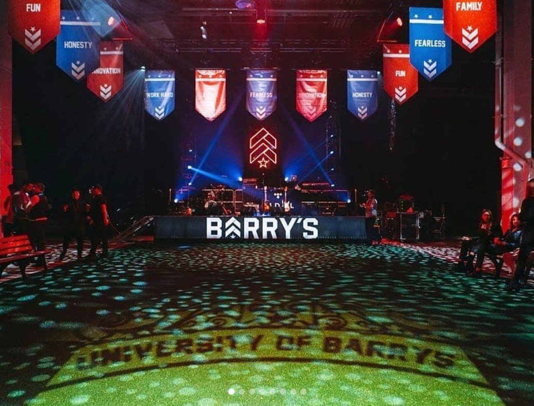 Barry's Bootcamp - University of Barry's photo Screen Shot 2019-12-06 at 2.jpg