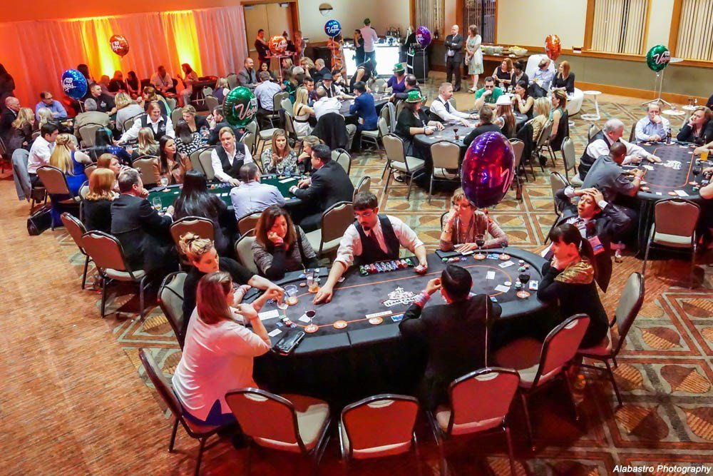 MPI Conference Poker Tournament photo 15CEC_POKER-012.jpg