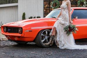 Smith Wedding photo IMG_1490 copy.jpg
