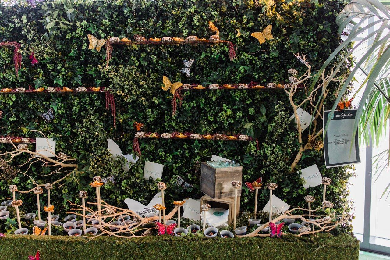 Secret Garden Gala photo 190717_ILEANCCGala_062.jpg
