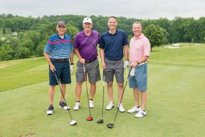 Horizon House Charity Golf Outing photo 108-HorizonHouseGolfOuting.jpg
