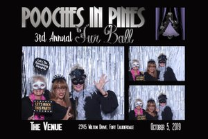 Pooches in PinesThird Annual Gala photo 20191005_193243_745.jpg