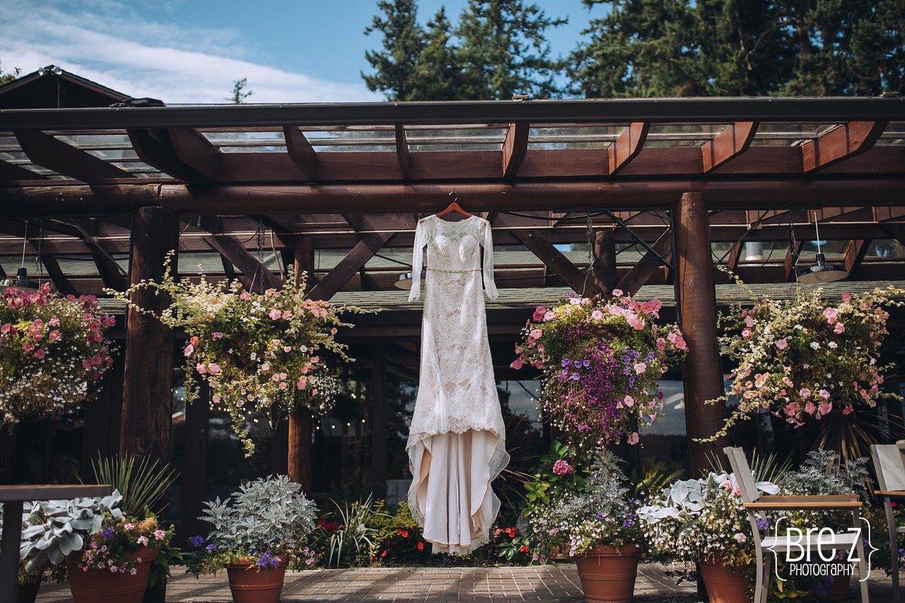 Kiana Lodge Wedding photo 5332AF03-4191-4AED-8B13-645C03738171.jpg