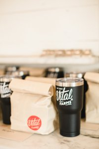 Vital Farms Brunch Series photo sophieeptonphotographyvitalfarmsbrunch-79.jpg