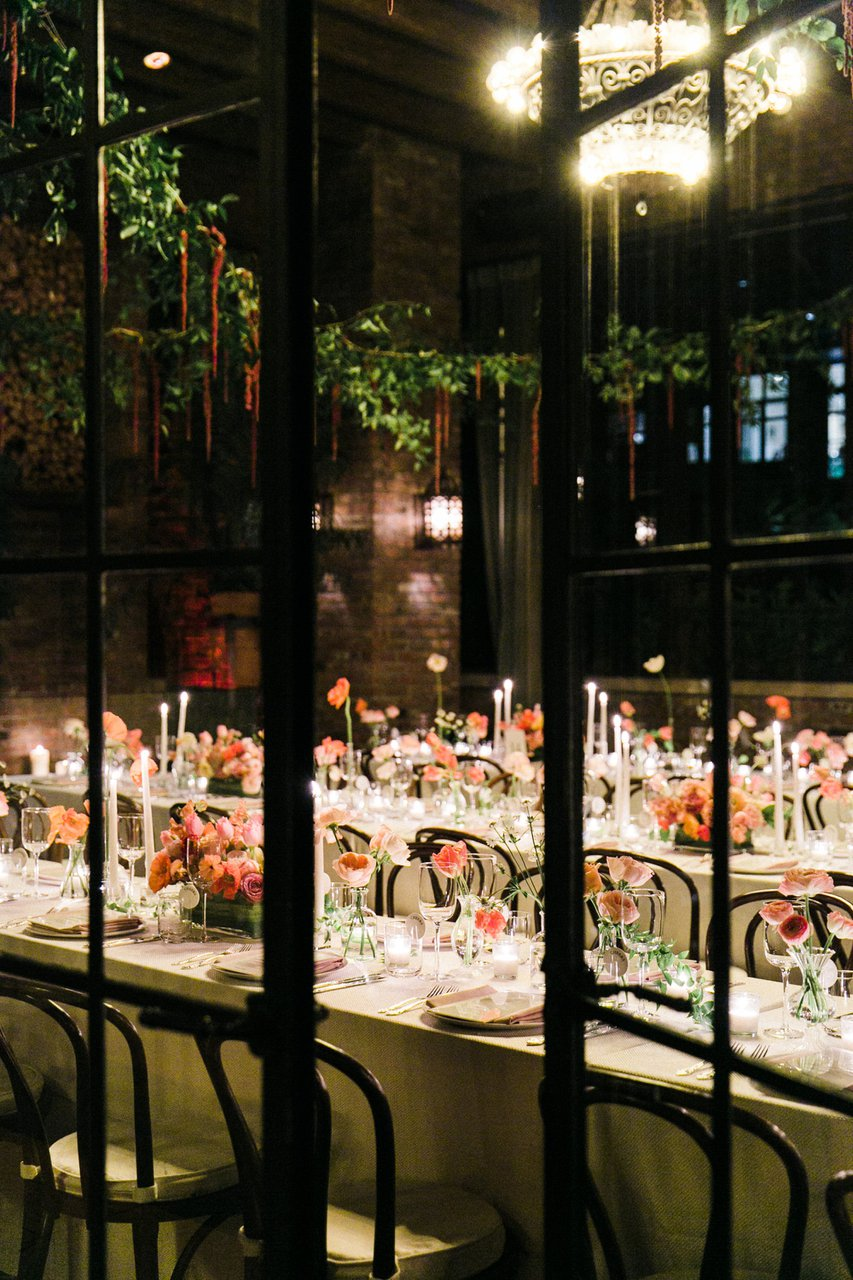 Glossier All Company Dinner photo bashfulcaptures_118_BC2_6959.jpg