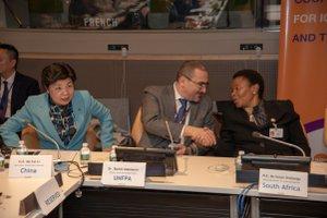 UNFPA Population & Development Meeting photo dsc_0011_33656464048_o.jpg