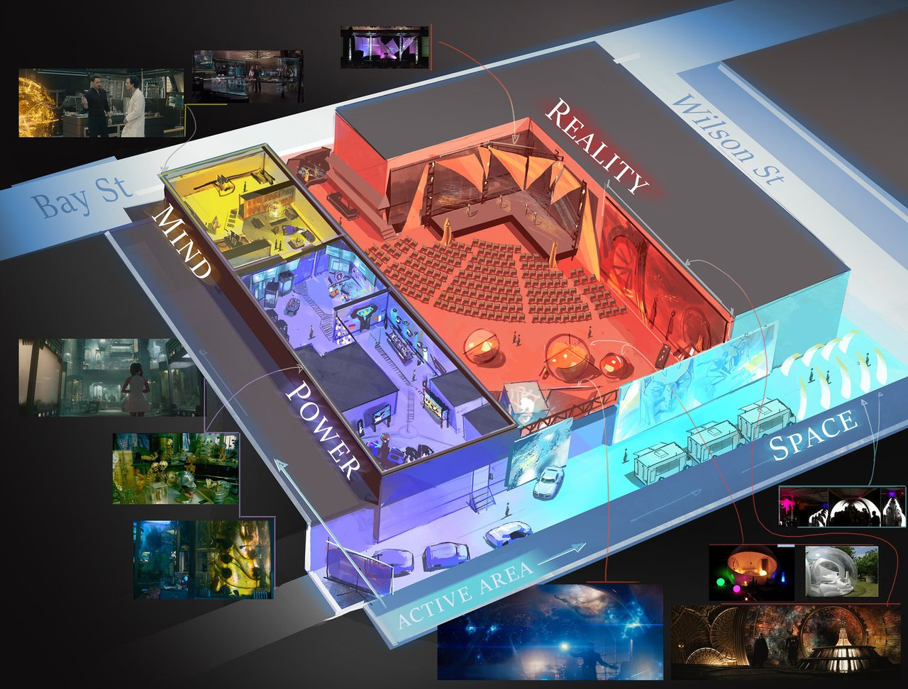 Science of the Marvel Cinematic Universe photo MysteriousMarvel_schematic_v1-2_flat.jpg