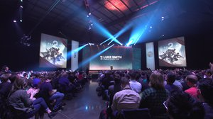 Destiny 2 Launch photo Screen Shot 2017-06-02 at 11.jpg