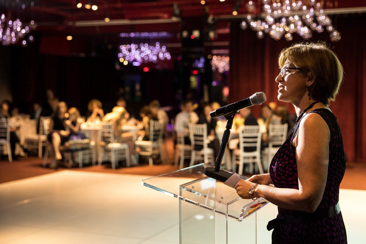 The CARES Foundation Awards Gala  photo Kathi-Littwin-Photography_Cares_2178.jpg