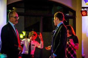 Sebby's Bar Mitzvah Party photo SweetGreenPhotographySebbysPArty-13.jpg
