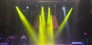 Concert Production photo 20200312_170323.jpg