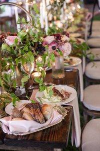 Liz & Mike's Wedding photo IMG_9716.jpg