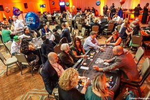 MPI Conference Poker Tournament photo 15CEC_POKER-007.jpg