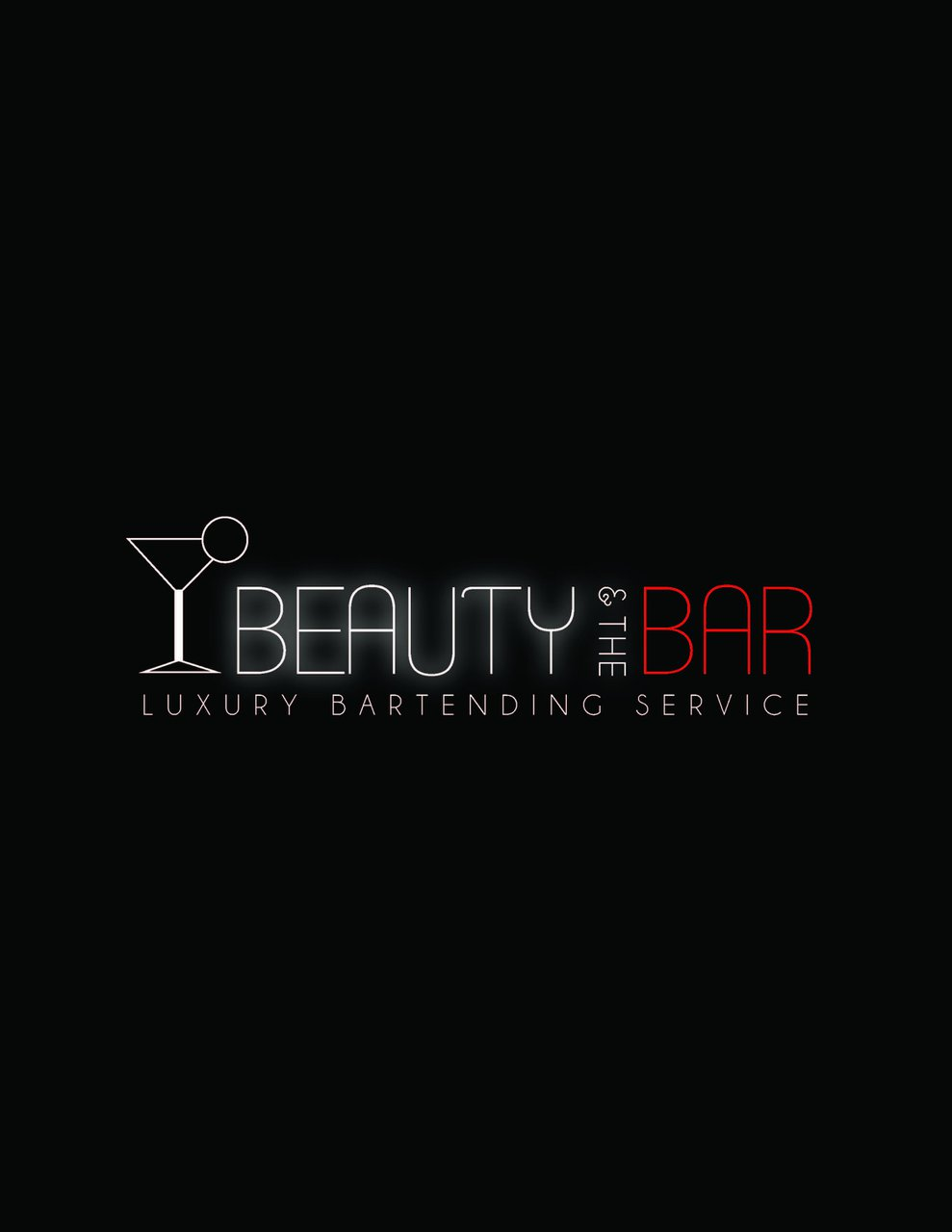 Beauty & the Bar Events photo Beauty and the Bar Logo v3 REV FIN.jpg