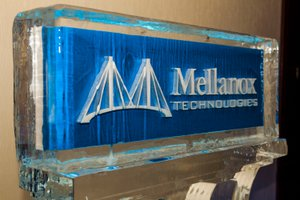 What's Next Holiday Party photo Mellanox_12.jpg