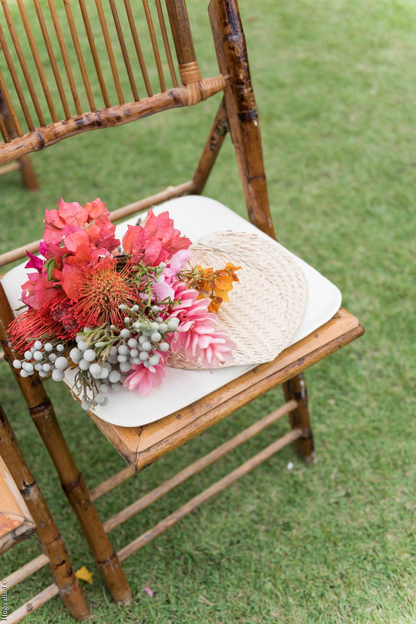 Sophie + Pascal Wedding photo 1558394115045_hugo%20allard%20%C2%A9%20LB-35.jpg