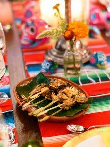 Dia de Los Muertos photo apiary-0103.jpg