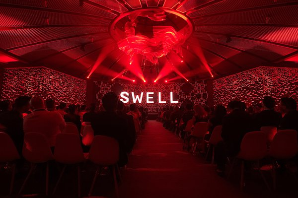 Swell by Ripple cover photo