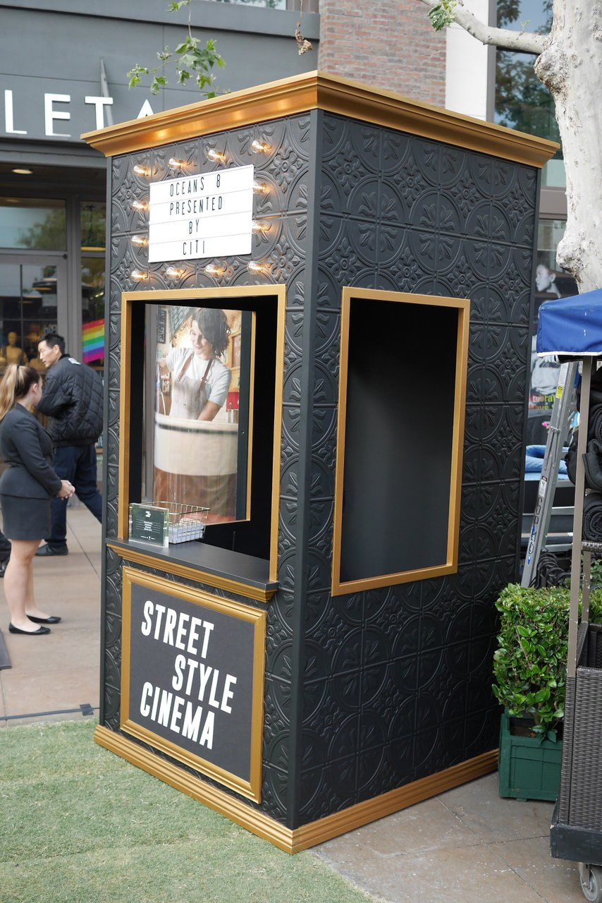 Citi Street Style Cinema photo P1060223.jpg
