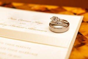 Weddings photo 0033EricaZachWedding7685.jpg