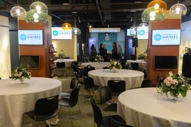 ILEA Event