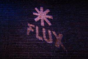 AHF Flux NYC photo pZ6xnSVQ.jpg
