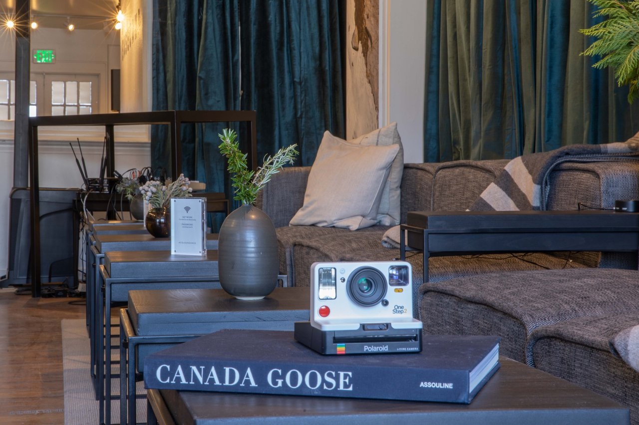 Canada Goose - Sundance Film Festival photo Canada Goose-21.jpg
