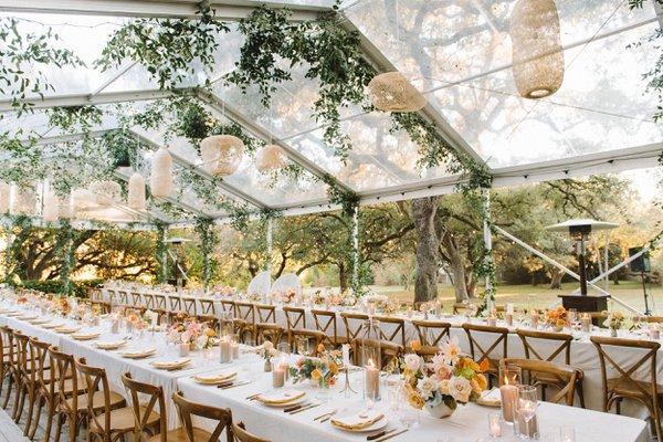 Garden Party Social Event   cover photo