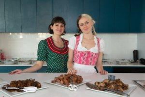 Oktoberfest in LIC photo MHP_4514.jpg