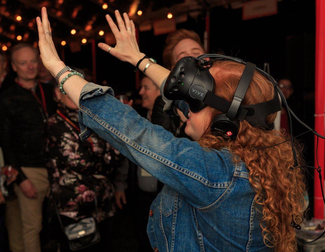 Virtual Reality Rentals photo 20180324-IMG_1278.jpg