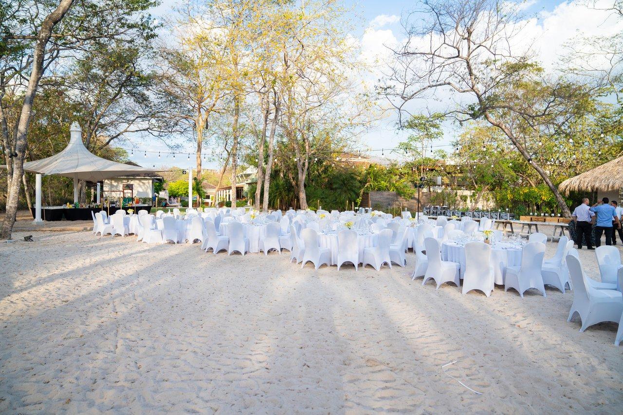 LimeLife Getaway 2019 photo Blue Spark, Costa Rica, March 2019, Final Night Reception (10).jpg