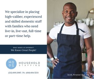 Meet & Greet photo Household-Staffing-five-star-personal-chefs.jpg