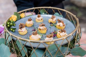Woodbine Mansion Vendor Preview photo Woodbine_Mansion_Luncheon_CarolineLima_2019_086.jpg