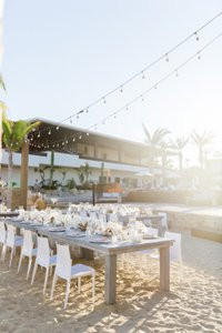 Destination Cabo! photo Cabo_Wedding_Sara_Richardson_Photo-40958 copy.jpg