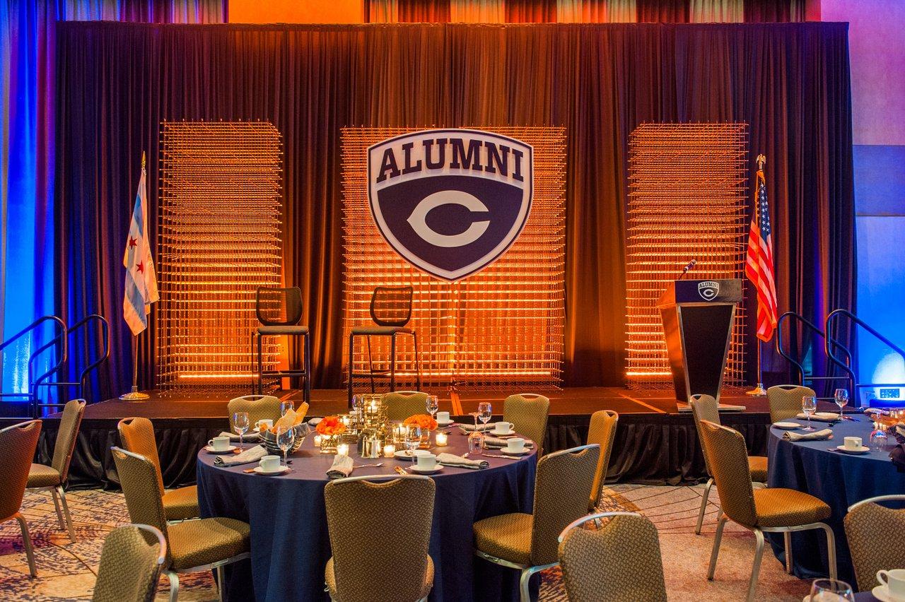 Chicago Bears Alumni Dinner photo hmr_0010 (4).jpg
