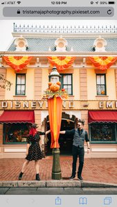 Halloween Engagement Session photo 057A3402-780D-4E11-BBFD-A8ED69A74BCF.jpg