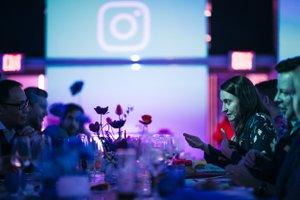 Instagram Dinner photo 20200303_SM_FB_961.jpg