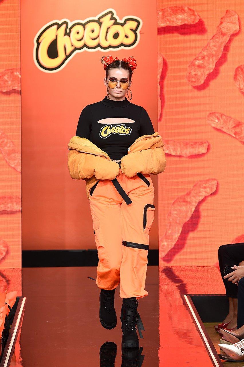 Cheetos House of Flamin' Haute photo 1172633831.jpg