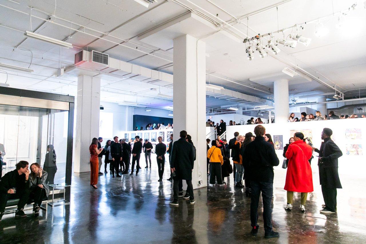 DIOR Fashion Week photo DIOR_NYC_0418.jpg