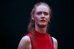 "Brighton Fringe Festival England""A Play"" photo IMG_0537smaller-4400-94-200.jpg"