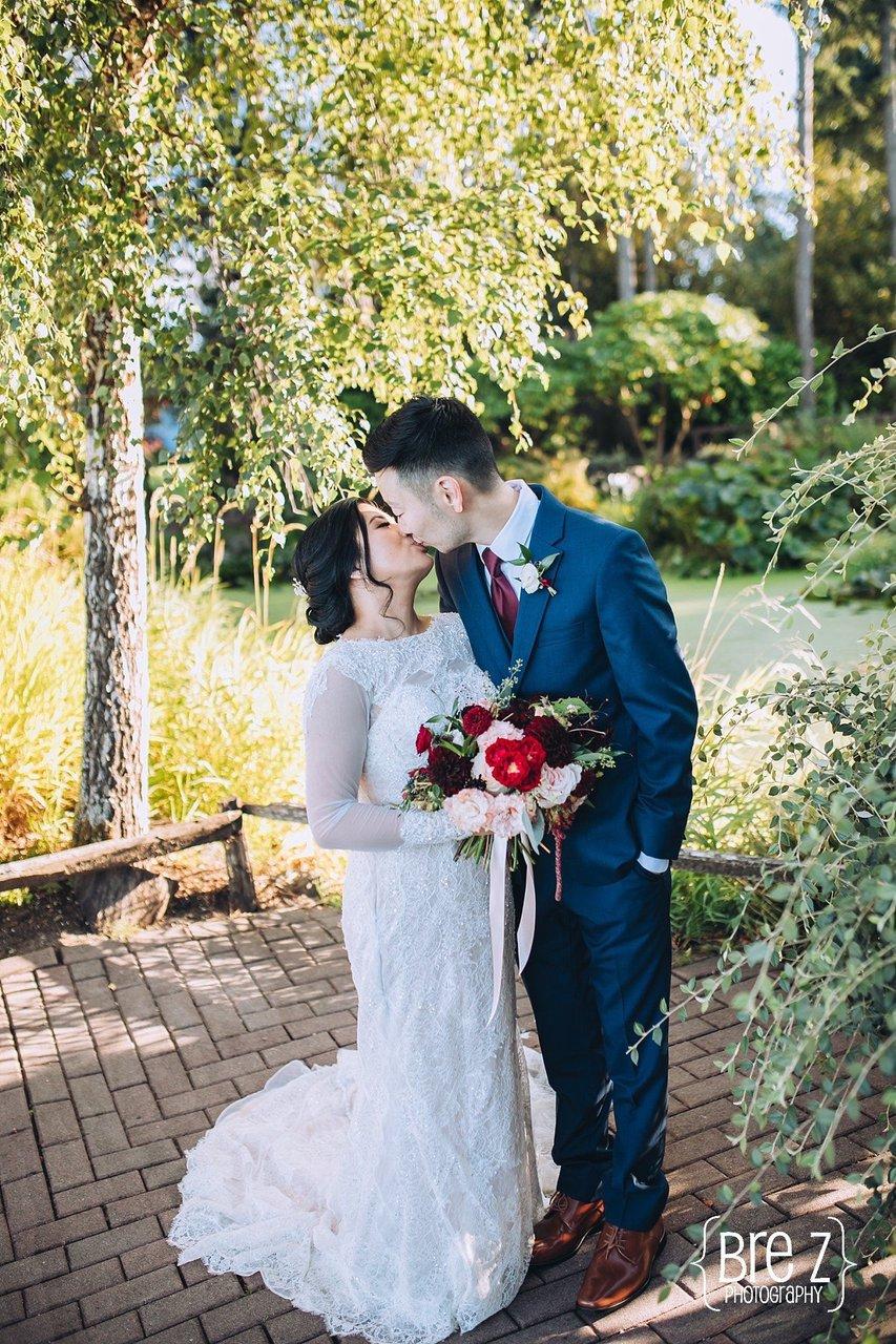 Kiana Lodge Wedding photo FD79CDA6-5032-4B74-B64B-D0A8AD2F3D95.jpg
