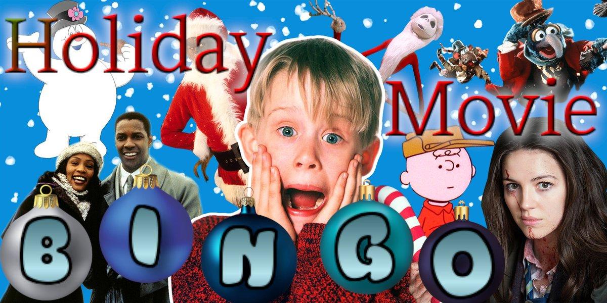 Virtual Video BINGO: holiday-movies-today-main-191122_7e3d4bc35a52711ae02f05ffaeacb114.jpg