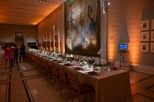 Ancestry Media Launch Dinner photo DSC_4649.jpg