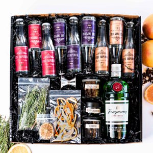 VIRTUAL COCKTAIL KITS photo gin and tonic-box-square-redo.jpg
