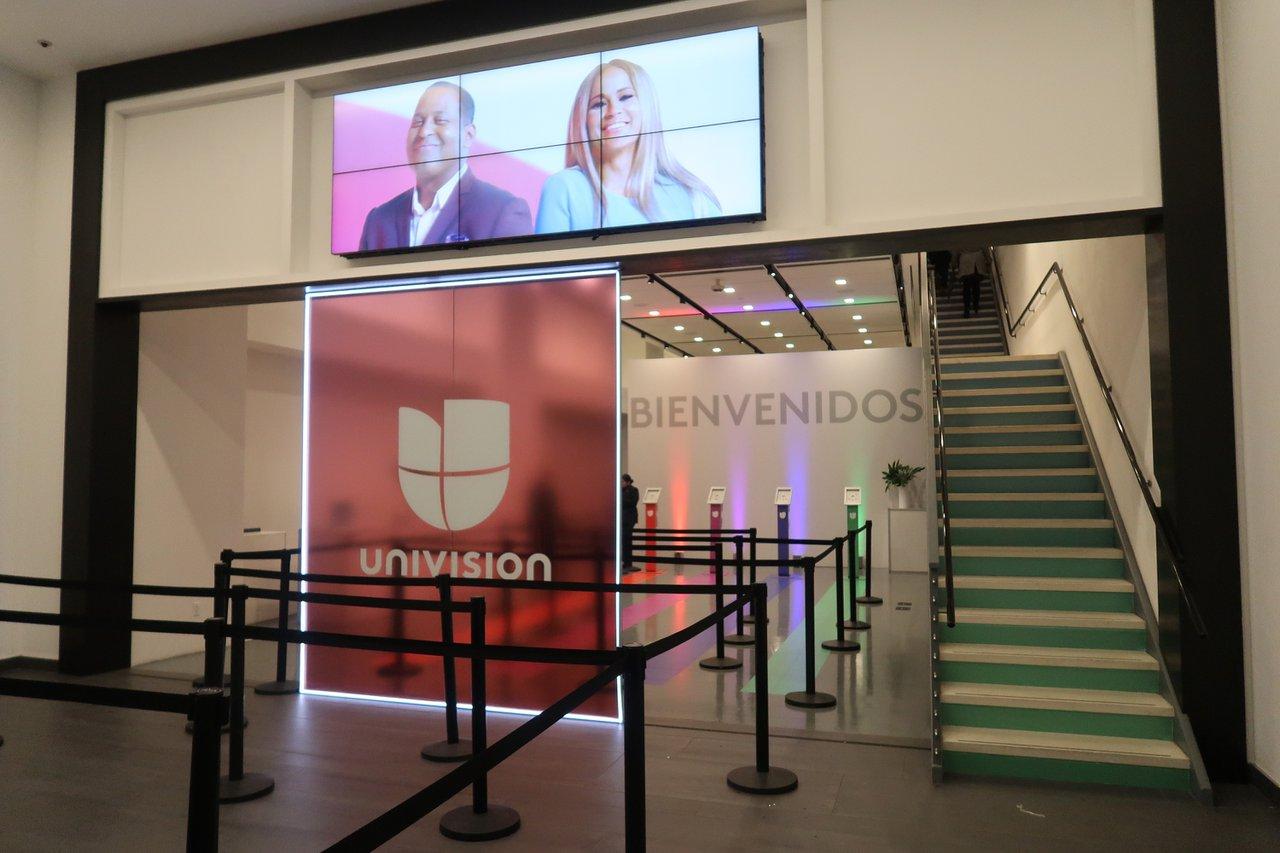Univision 2019 Upfront photo Uni AK (11).jpg