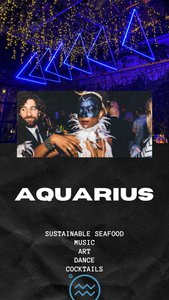 AQUARIUS 2020 photo 18.jpg